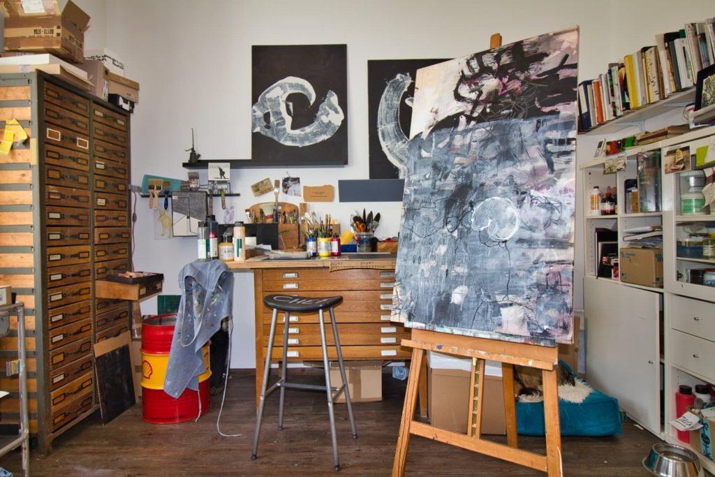 atelier8